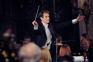 orchestre RATP